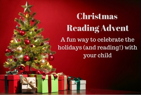 christmas-reading-advent-graphic